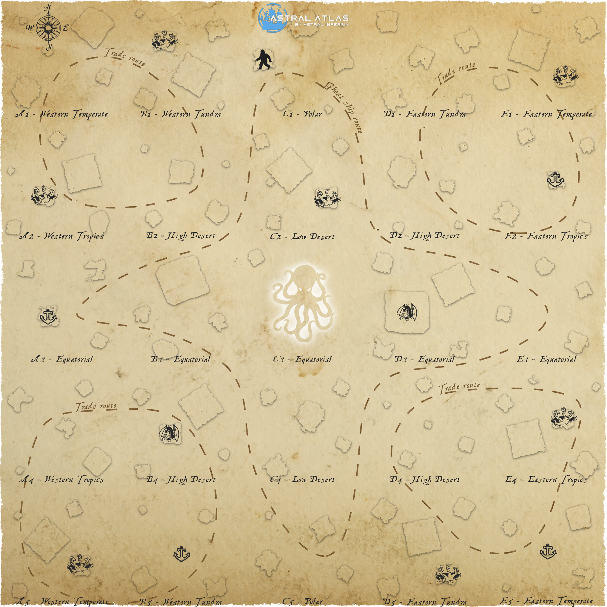 Astral-ATLAS-map-11.06.png
